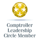 Leadership Circle Award